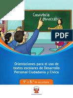 orientacion-textos-desarrollo-personal-1-5-secundaria