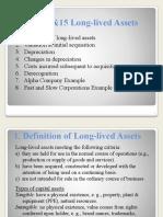 ACC 1100 Days 14&15 Long-lived Assets.pptx.pdf