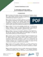 032-2020-reglamento-pesos_y_dimensiones.pdf