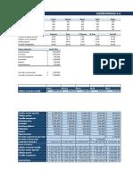 Datos-Soporte-Taller-Sistemas-Inf-Costeo Jeisson