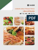 Italian-Ricetta