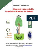 sani_san_rossore.pdf