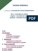 Introduction,_Epitheliums_de_revetement
