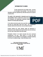 Fonctionnement_du_discours_hum.pdf