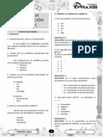 2° SEMANA 16 - PRACTICA DE REFORZAMIENTO (1).pdf