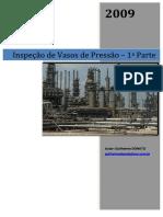 dlscrib.com-pdf-inspeao-de-equipamentos-conforme-ibp-rev2009-dl_580faff2a5e1635ccfed1ce08db7b78c.pdf
