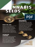 como sembrar cannabis.pdf