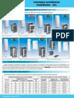 pdfslide.tips_thevear-instalation.pdf