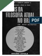 Stanislavs Ladusãns - Rumos da Filosofia Atual no Brasil em auto-retratos.pdf