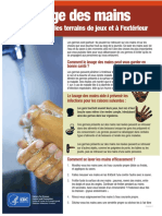 A_Andujar_FS_Handwashing_FRFR_HR-508