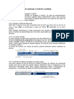 catalogue zelio.pdf