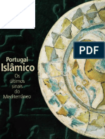 Cat-Portugal-Islamico-COMP
