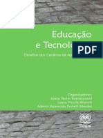 Editora BAGAI - Educação e Tecnologias.pdf