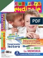 Segmento 001 de Revista.pdf