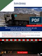 Dispositivos de Seguridad - Semana 44-vFinal.pdf