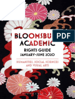 Bloomsbury Academic Rights Guide_Spring 2020.pdf