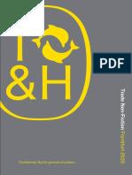 FF20_Non-Fiction_Catalogue.pdf