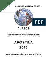 Apostila_Espiritualidade_Consciente