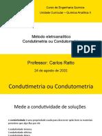 condutimetria_24.08.2020 (1).pptx