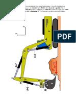 système mécanique - 1