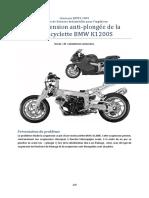 1429455.pdf
