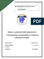 Himachal Pradesh National Law Universit1