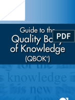 guide-to-the-QBOK