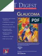 2002 GLAUCOMA