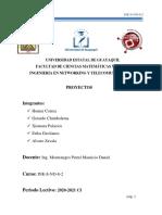 Proyecto 8-2 Grupo 2 (1)
