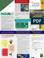 TRIPTICO - Tormentas Eléctricas vs 04.pdf