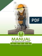 Manual_de Orientacao_sobre_Luvas_2020