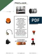 CATALOGO REPLAER PARTES PARA PLATAFORMAS.pdf