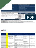 Planeacion-2020_Sociologia-Juridica.pdf