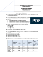 Exercícios-Lista1-20204.pdf