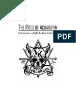 the-rites-of-acharayim-2