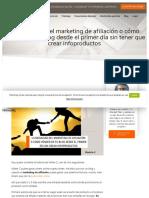 www_lifestylealcuadrado_com_marketing-de-afiliacion_