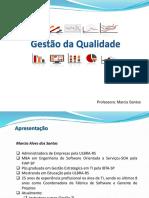 GestaoQualidade.pdf