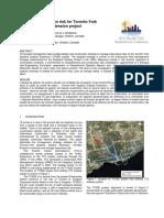 GEO11Paper903.pdf