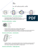 3.2-Cells-revision-book.pdf