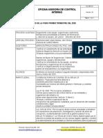 PQRSF 1ER tremestre 2020 (1)