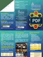 2020-Brochure-296mm-x-210mm-Copy-Biru.pdf