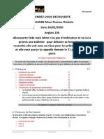 1582210297-f09be6647ef834a8753cd24059579a1d.pdf