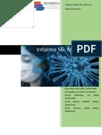 Informe MS WORD.docx