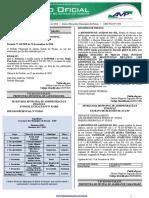 publicado_59353_2018-09-20_91e661918bc149f62ec671cddd8dc9ee.pdf