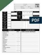 dragon-ball-2d6-ficha-de-personagem.pdf