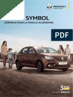 fiche-Symbol