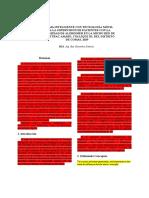 Paper_Movil_Ansheilmer
