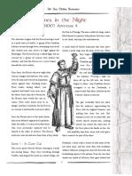 7th Sea - Novus Ordum Mundi 4 - Flames In The Night.pdf