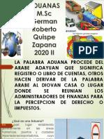 SUNAT Y LEY DEL FORTALECIMIENTO DE LA SUNAT  NOV 202  2020 I I.pdf
