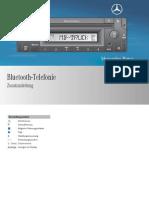 ZA_Bluetooth_Telefonie_SonyEricsson_W880i_080421